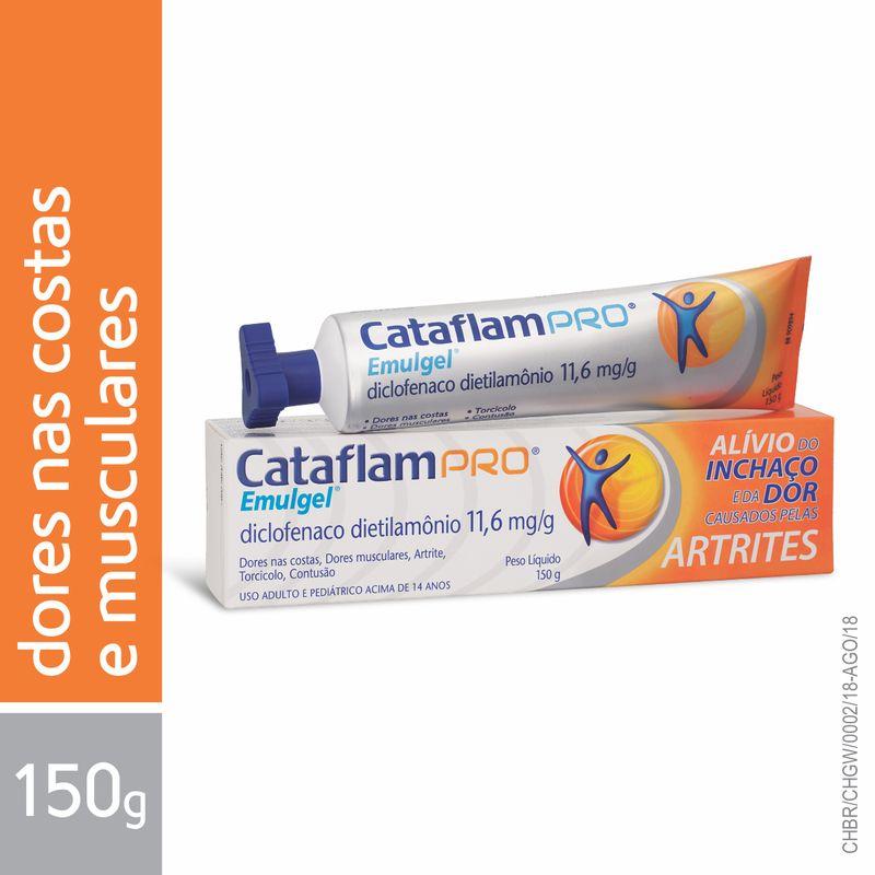 cataflampro-emulgel-artrite-150g-principal