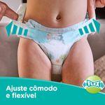 c273b393911ef7af2afb22dfb6e058a0_fralda-pampers-confort-sec-giga-tamanho-xxg-com-56-unidades_lett_7