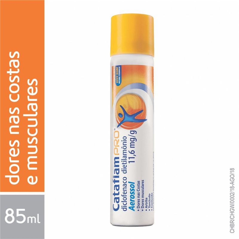 cataflampro-aerosol-60g-principal