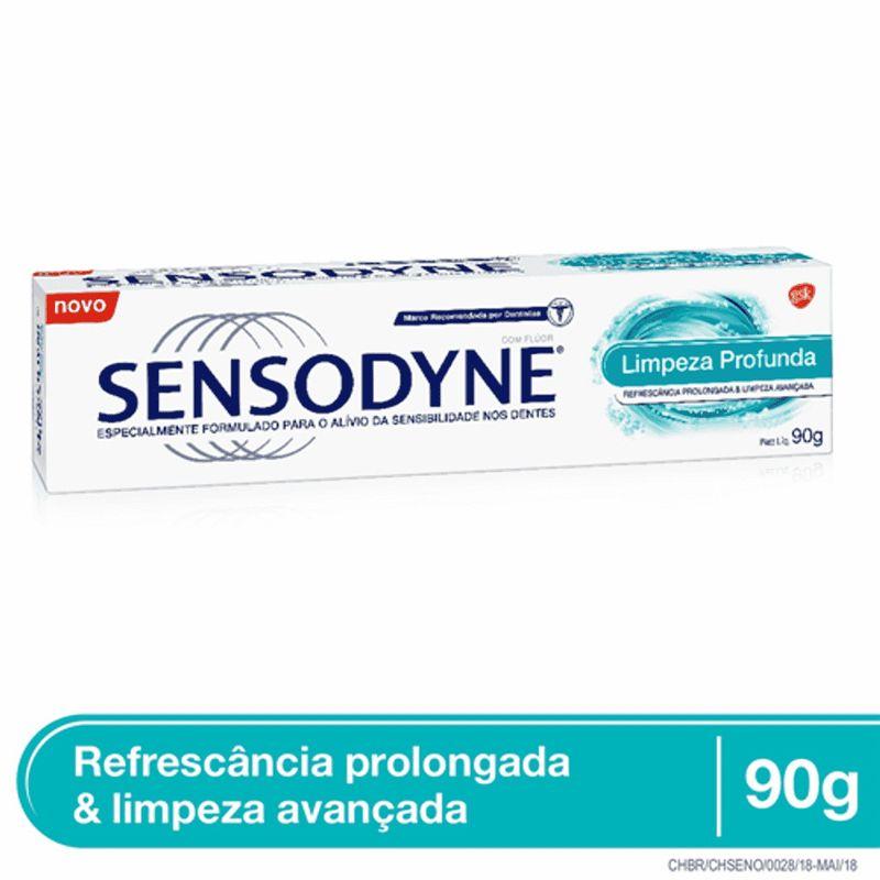 creme-dental-sensodyne-limpeza-profunda-90g-principal