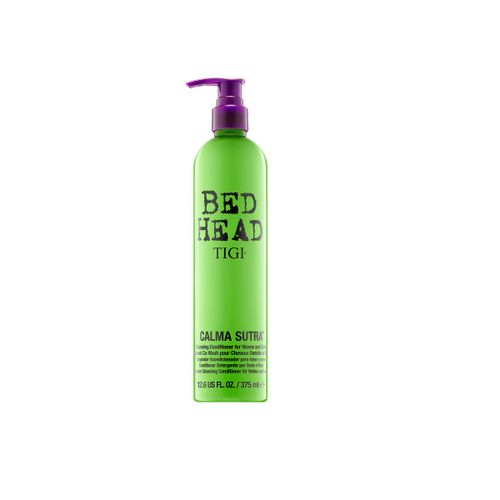 Condicionador Bed Head Calma Sutra 400ml