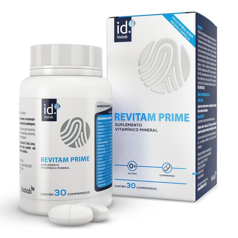 revitam-prime-com-30-comprimidos-principal