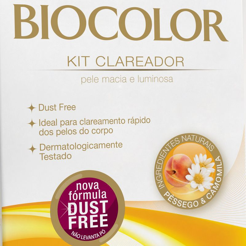kit-clareador-biocolor-pessego-camomila-secundaria1