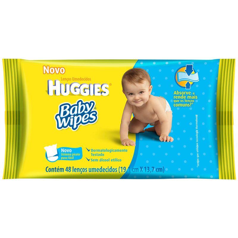 lencos-umedecidos-baby-wipes-huggies-com-48-unidades-principal