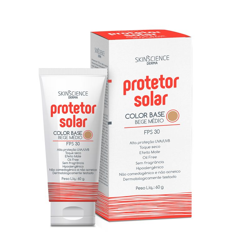 protetor-solar-skinscience-fps30-bege-medio-60g-secundaria