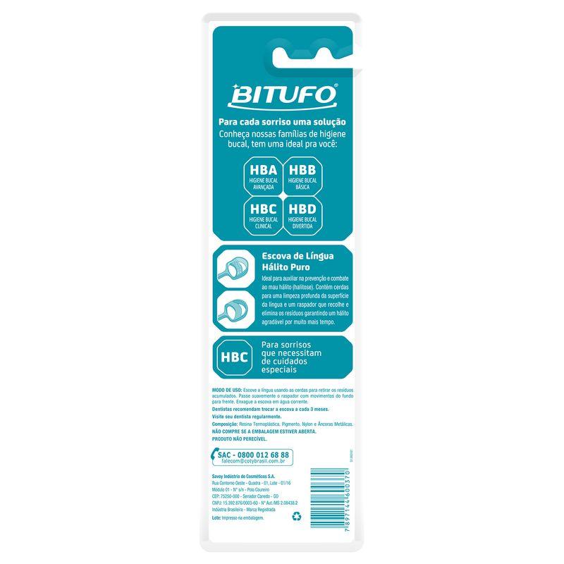 limpador-de-lingua-bitufo-halito-puro-secundaria1