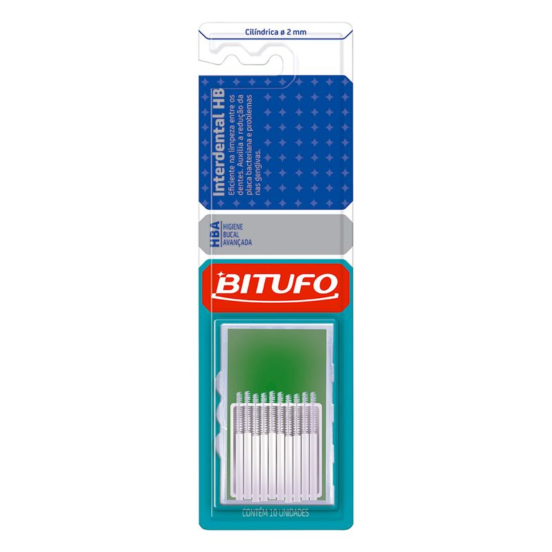 escova-dental-bitufo-interdental-hb-ultra-fina-principal