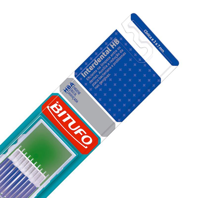 escova-dental-bitufo-interdental-hb-conica-secundaria2