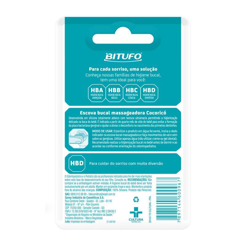escova-dental-massageadora-bitufo-ate-6-meses-secundaria1