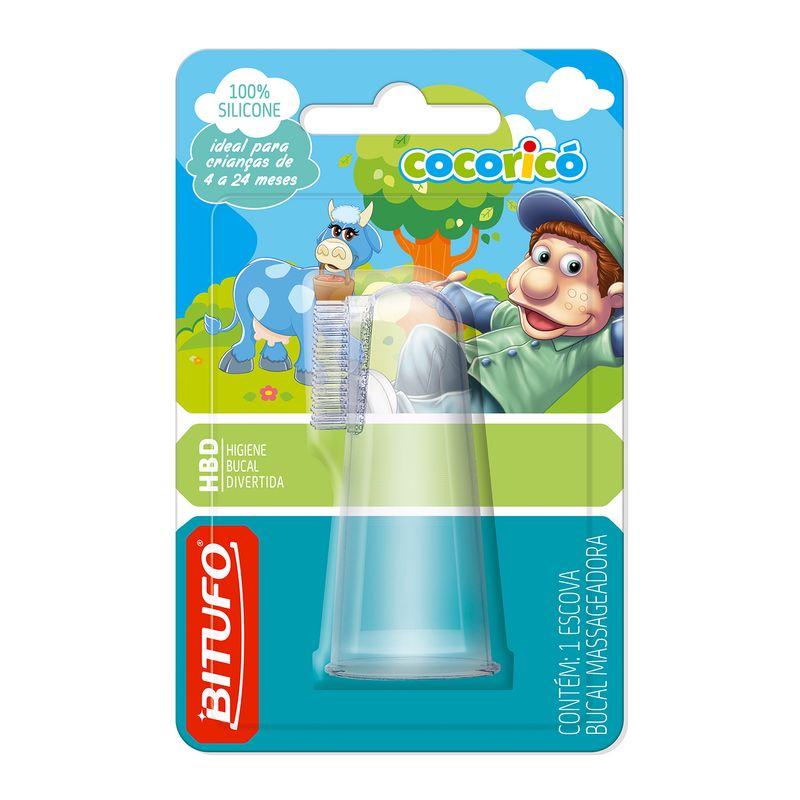 escova-dental-massageadora-bitufo-ate-6-meses-principal