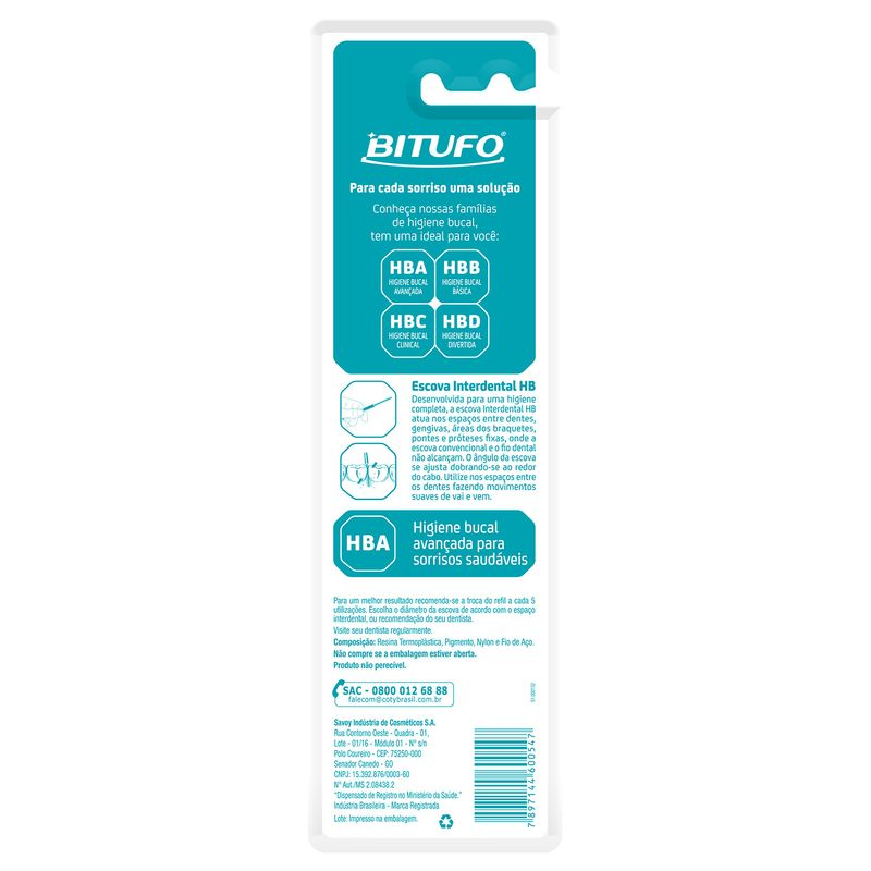 escova-dental-bitufo-interdental-hb-conica-secundaria1