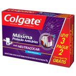 creme-dental-colgate-maxima-protecao-anticaries-mais-neutracucar-70g-leve-3-pague-2-secundaria1