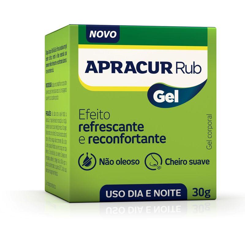 apracur-rub-gel-30g-principal