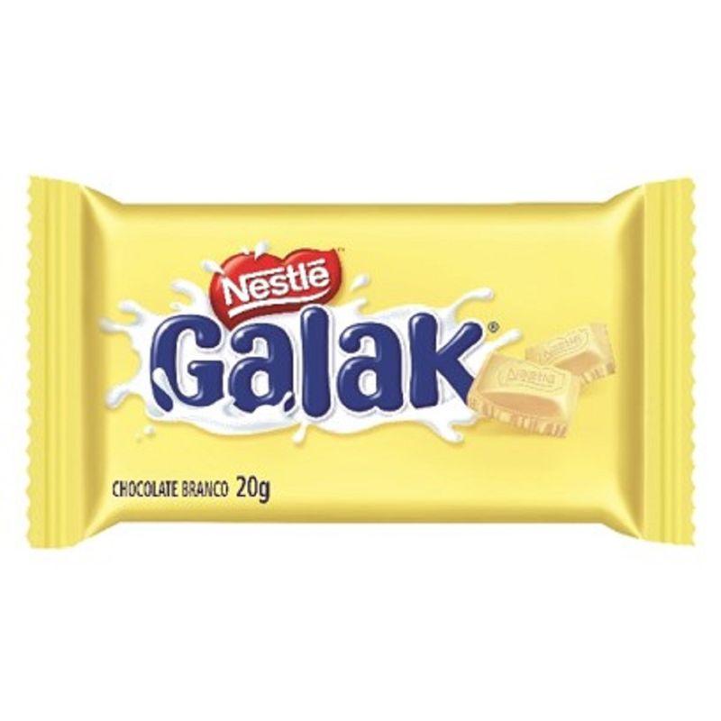 chocolate-galak-branco-20g-principal