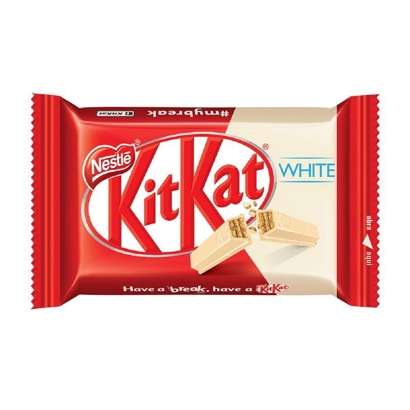 chocolate-kitkat-4-fingers-white-41-5g-principal