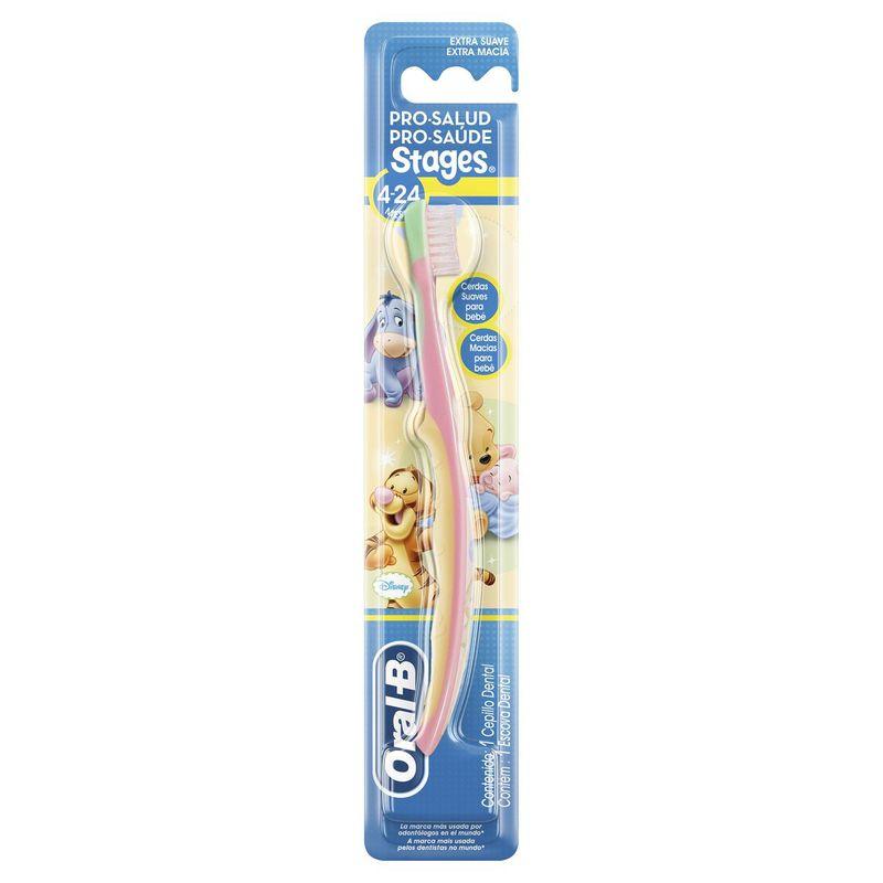 escova-dental-oral-b-stages-infantil-secundaria1