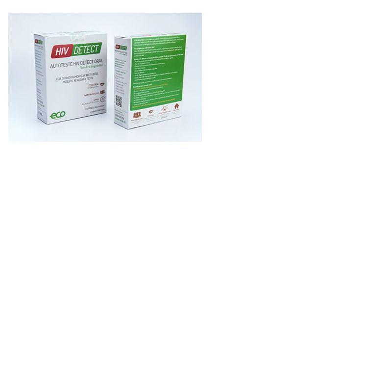 autoteste-hiv-detect-oral-principal