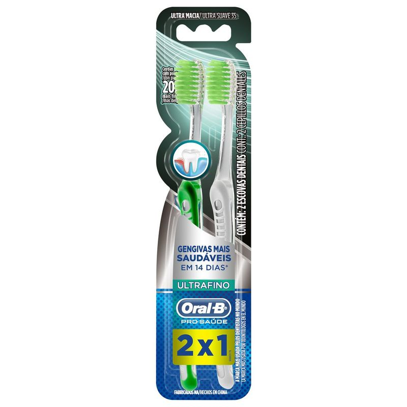 escova-dental-oral-b-ultrafino-2-unidades-secundaria1