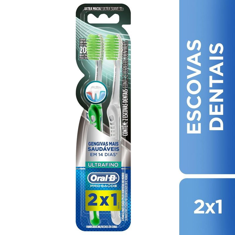 escova-dental-oral-b-ultrafino-2-unidades-principal