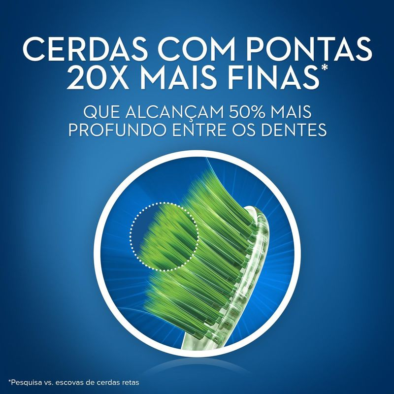 escova-dental-oral-b-ultrafino-2-unidades-secundaria3