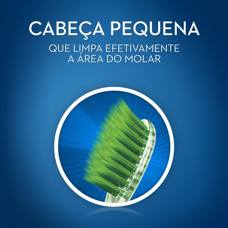 escova-dental-oral-b-ultrafino-2-unidades-secundaria2