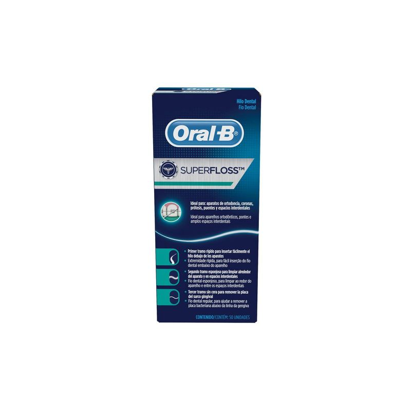 fio-dental-oral-b-super-floss-com-50-unidades-secundaria1
