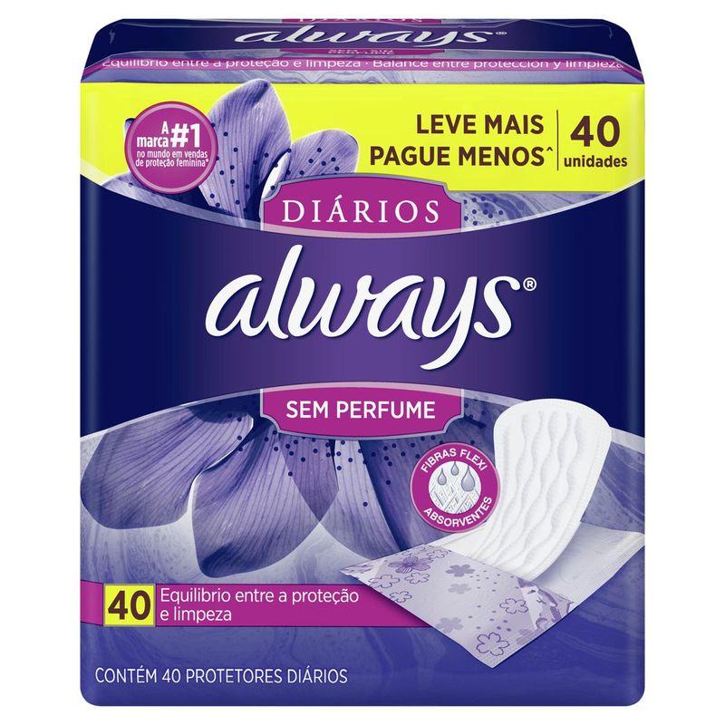 protetores-diarios-always-sem-perfume-40-unidades-principal