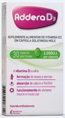 addera-d3-2000ui-com-30-capsulas-gelatinosas-principal