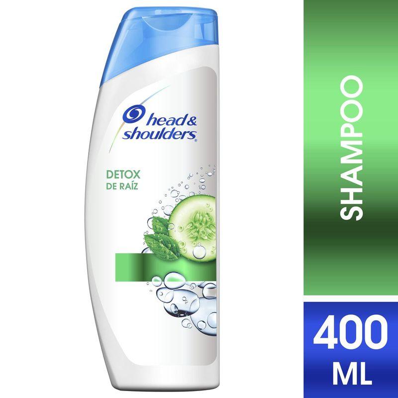 shampoo-anticaspa-head-shoulders-detox-da-raiz-400ml-principal