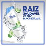shampoo-anticaspa-head-shoulders-detox-da-raiz-400ml-secundaria1