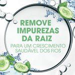 shampoo-anticaspa-head-shoulders-detox-da-raiz-200ml-secundaria2