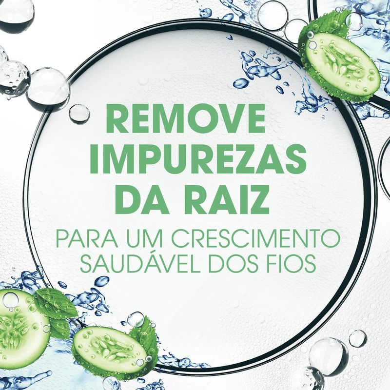 shampoo-anticaspa-head-shoulders-detox-da-raiz-400ml-secundaria2