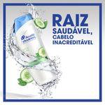 shampoo-anticaspa-head-shoulders-detox-da-raiz-200ml-secundaria1