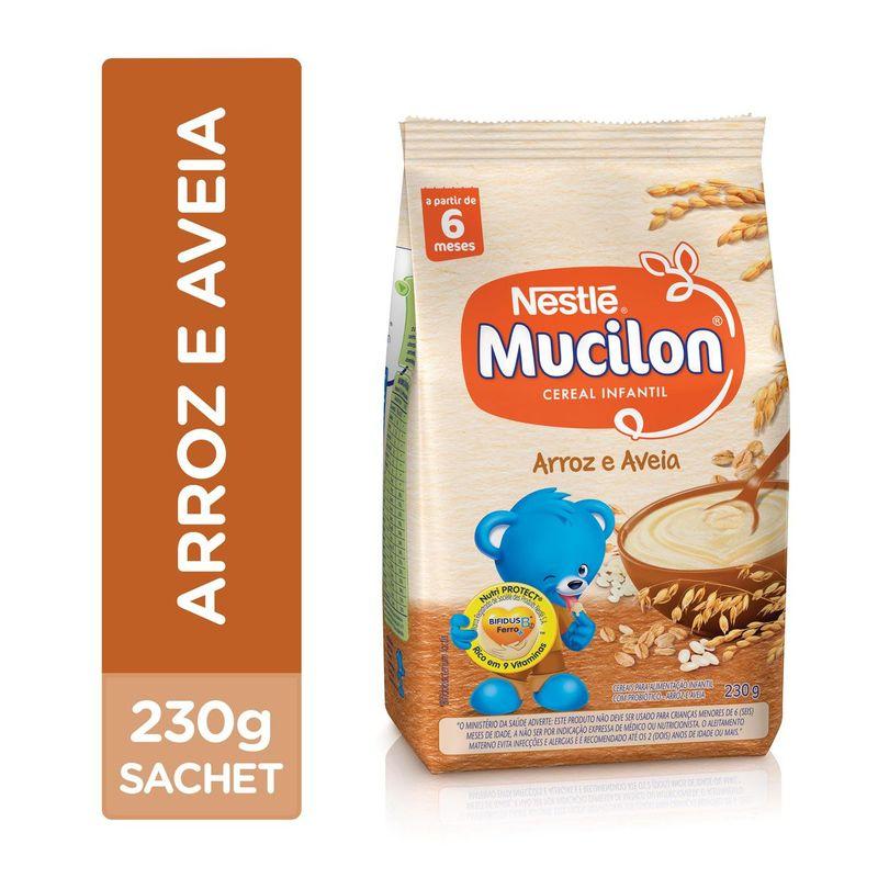 f766c884436f21a73332b9d58b42f97b_cereal-infantil-mucilon-arroz-e-aveia-230g_lett_1