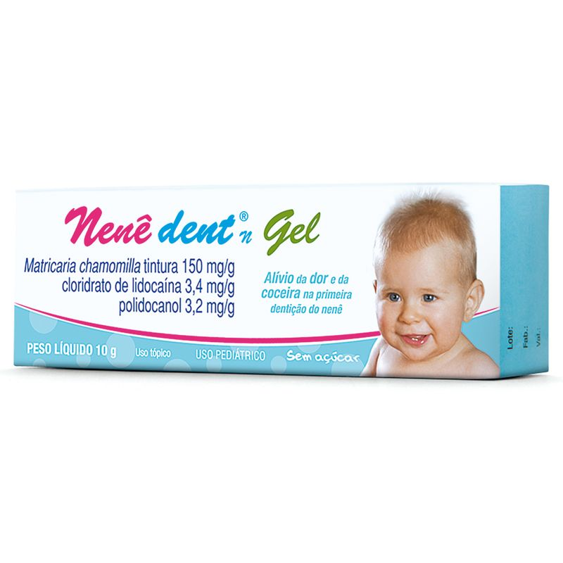 nene-dent-n-gel-10g-principal