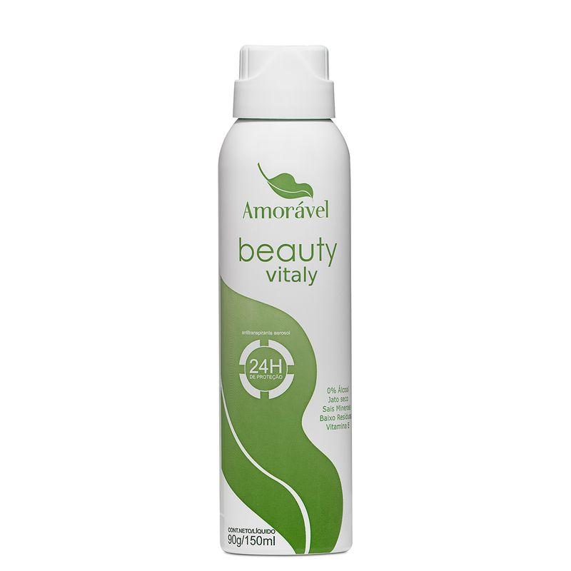 desodorante-amoravel-beauty-vitaly-aerossol-90g-principal