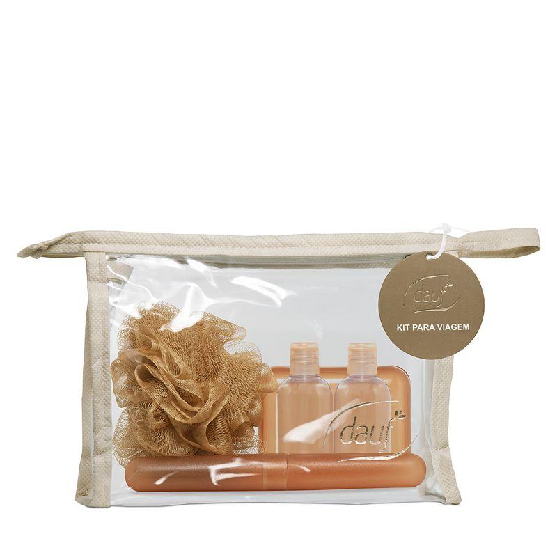 kit-viagem-dauf-dourado-com-porta-escovamaisporta-sabonetemaisbuchamaisrecipiente-para-shampoomaisrecipiente-para-condicionador-principal