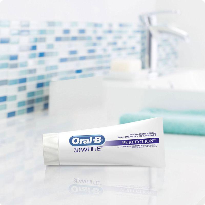 d8049f1cc256ba8af72b8a47230abc22_creme-dental-oral-b-3d-white-perfection---75ml_lett_3
