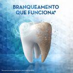 d8049f1cc256ba8af72b8a47230abc22_creme-dental-oral-b-3d-white-perfection---75ml_lett_4