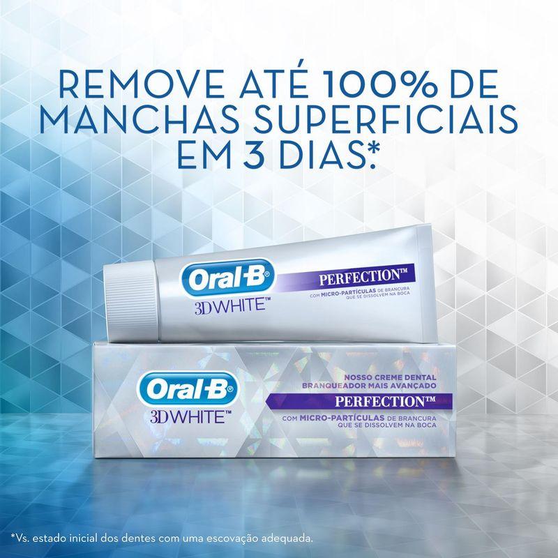 d8049f1cc256ba8af72b8a47230abc22_creme-dental-oral-b-3d-white-perfection---75ml_lett_6