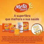 metamucil-sabor-original-210g-secundaria2
