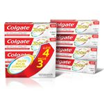 creme-dental-colgate-total-12-clean-mint-90g-promo-leve-4-pague-3-secundaria2
