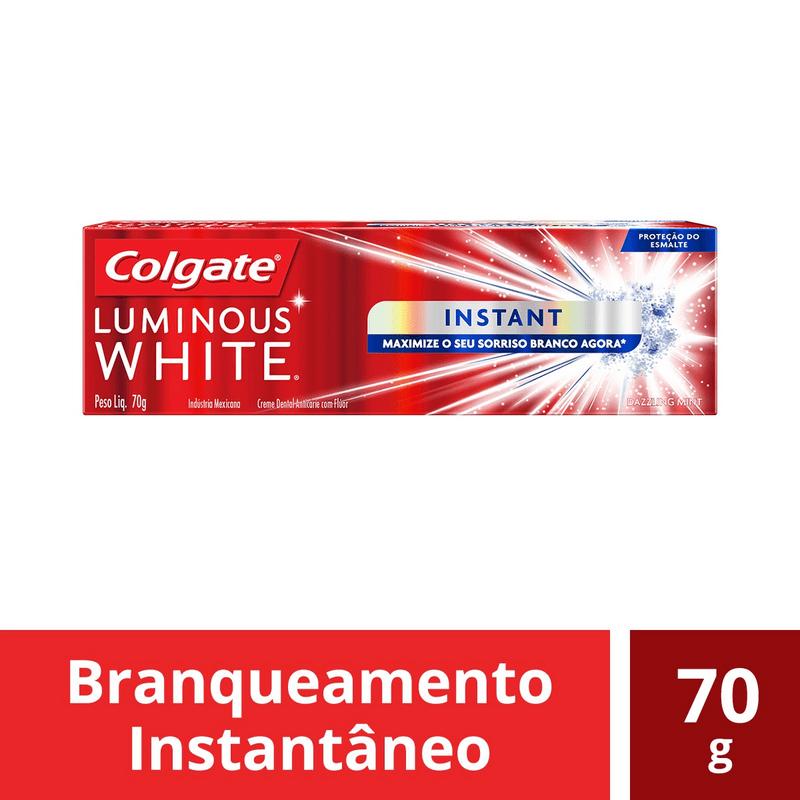 creme-dental-colgate-luminous-white-instant-70g-principal
