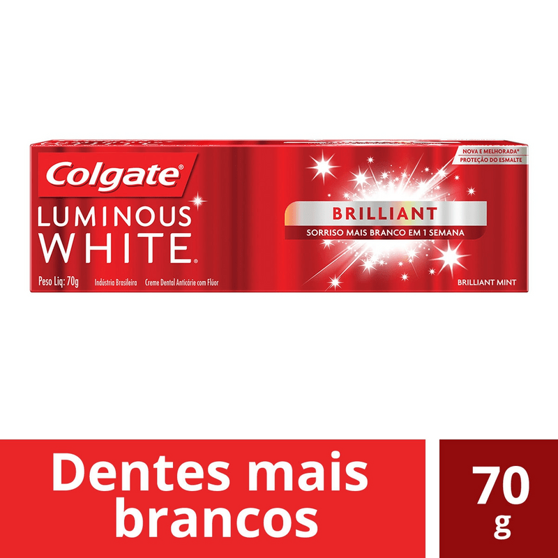 creme-dental-colgate-luminous-white-brilliant-mint-70g-principal