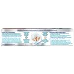 creme-dental-colgate-sensitive-pro-alivio-50g-secundaria2