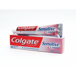 creme-dental-colgate-sensitive-original-100g-secundaria3