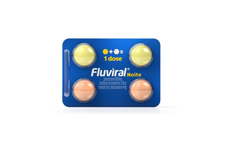 fluviral-noite-com-4-comprimidos-principal