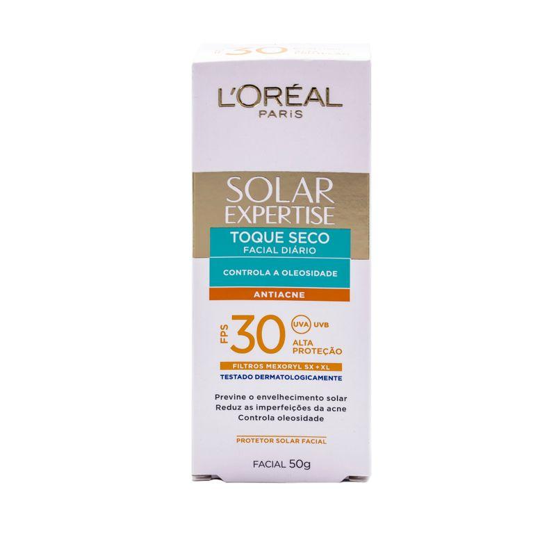 protetor-solar-facial-antiacne-fps-30-50g-de-loreal-paris-principal