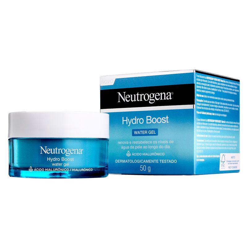 hidratante-facial-neutrogena-hydro-boost-water-gel-50g-principal