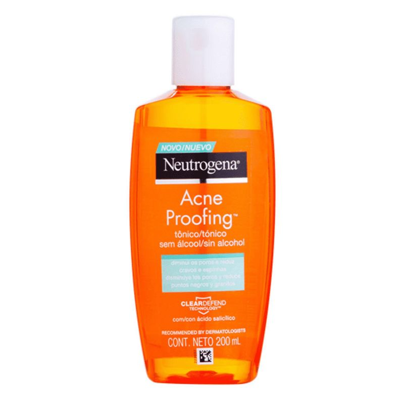 tonico-sem-alcool-neutrogena-acne-proofing-200ml-principal